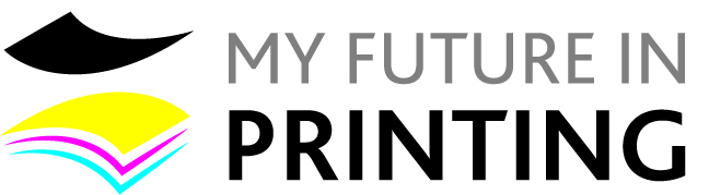 My Future in Printing